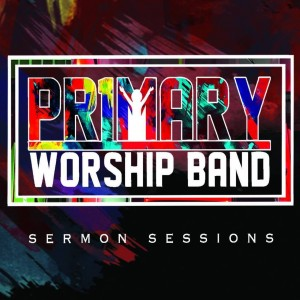 Primary Worship Band - Christian Band in Clementon, New Jersey