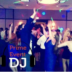 Prime Event DJ - DJ / College Entertainment in Troy, Michigan