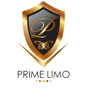 Prime Limo & Car Service - Limo Service Company in Dallas, Texas