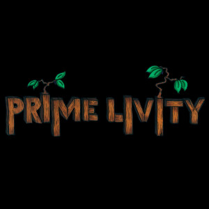 Prime Livity - Reggae Band in Los Angeles, California