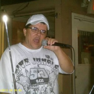 Primetimekaraoke&dj entertaniment services - Karaoke DJ in Charleston, West Virginia