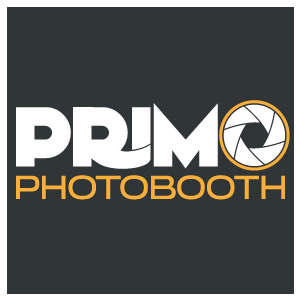 Primo Photobooth - Photo Booths / Wedding Entertainment in Lancaster, Pennsylvania