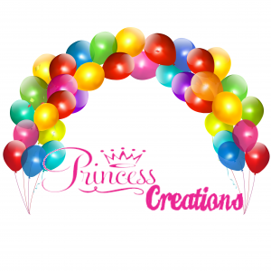 Princess Creations - Party Decor in Prescott, Arizona