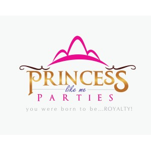 Princess Like Me Parties - Princess Party in Irving, Texas