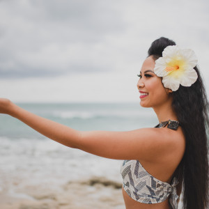 Princess Roti's Polynesia - Hawaiian Entertainment / Hula Dancer in Ewa Beach, Hawaii
