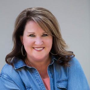 Priscilla Peters - Spunky & Fun Christian Speaker - Christian Speaker / Motivational Speaker in Little Rock, Arkansas
