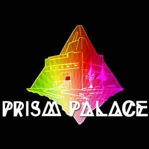 Prism Palace