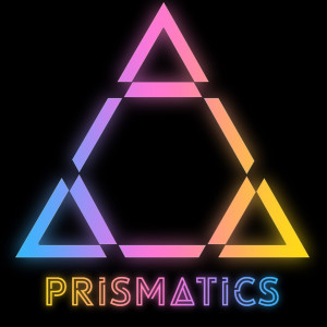 Prismatics - A Cappella Group in Nashville, Tennessee