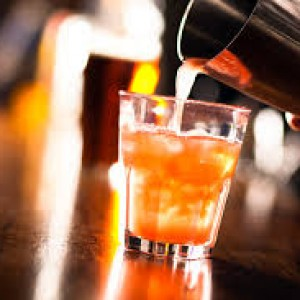 Private Bartender - Bartender in Blackwood, New Jersey