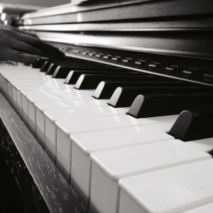 Private Music Teacher - Multi-Instrumentalist in Minneapolis, Minnesota