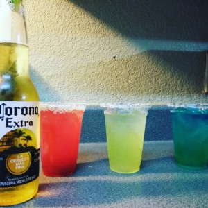 Private Party Bartender Services - Bartender / Wedding Services in Fort Worth, Texas