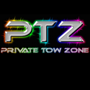 Private Tow Zone - A Cappella Group in Chicago, Illinois