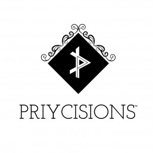 Priycisions™ - Makeup Artist / Airbrush Artist in Lovettsville, Virginia