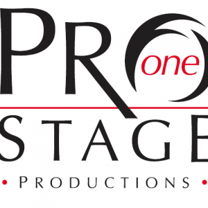 Pro 1 Stage - Event Planner in Duarte, California