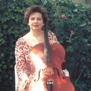 Pro Cello Performances - Cellist in Sacramento, California