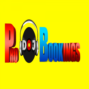 Pro Dj Bookings (Dj Tropic & Dj Mic Mac - DJ in Boca Raton, Florida