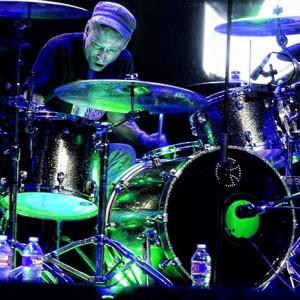 Pro Drums - Drummer in Dallas, Texas