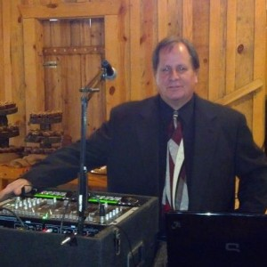 Pro Emcee & Pro DJ Entertainment - DJ in Alexandria, Virginia
