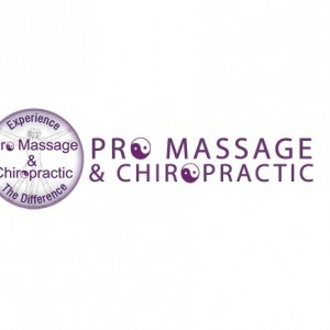 Pro Massage & Chiropractic - Cake Decorator / Wedding Cake Designer in Goodlettsville, Tennessee