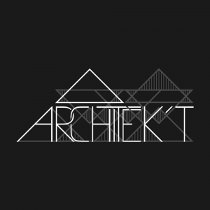 Architek't Flow