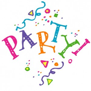 Pro Party Planners - Event Planner / Princess Party in Las Vegas, Nevada
