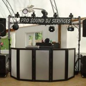 Pro Sound DJ & Wedding Services - Wedding DJ in Centralia, Illinois