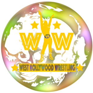 Pro Wrestling Show - Children's Party Entertainment in Los Angeles, California