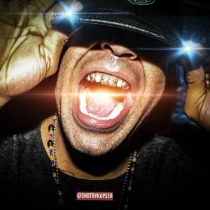 Prodeezy - DJ in Las Vegas, Nevada