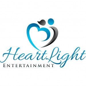 HeartLight Entertainment - Wedding DJ in Placentia, California