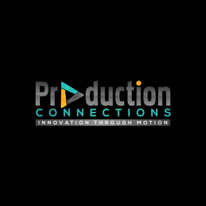 Production Connections - Video Services in Hickory, North Carolina