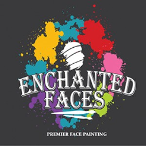 Professional, Affordable Face Painting - Face Painter in Cincinnati, Ohio