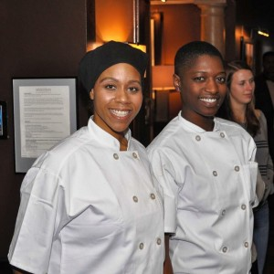 Professional And Creative Event Assistance - Waitstaff in Los Angeles, California