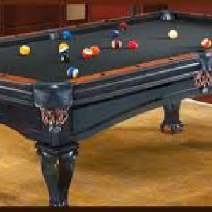 Hire Professional Assembly Services Tables Chairs In Orlando - Pool table assembly service near me