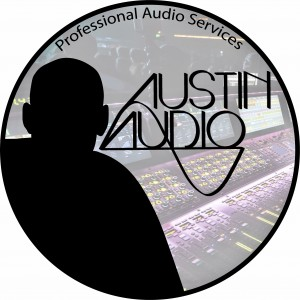 Austin Audio Systems - Sound Technician in Baltimore, Maryland