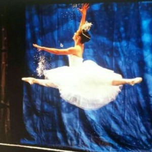 Professional Ballet Dancer Available For Guestings - Ballet Dancer / Dancer in Columbia, South Carolina