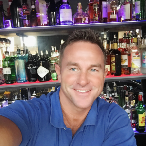 Professional Bartender - Bartender in Miami Beach, Florida