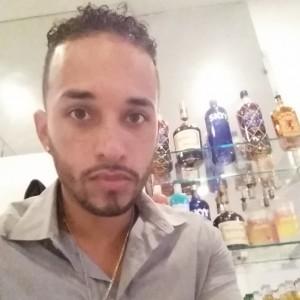 Professional Bartender - New York City - Bartender in New York City, New York