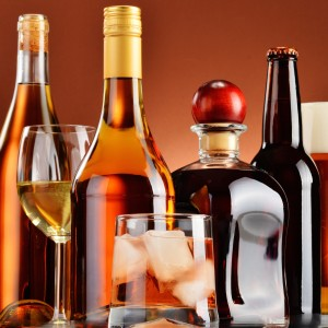 Professional Beverage Service - Bartender / Wedding Services in Beach Park, Illinois