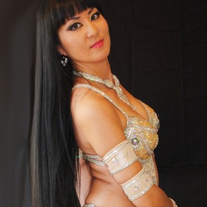 """Professional Dancer"" ""Dance Instructor"" - Belly Dancer in Victoria, British Columbia"