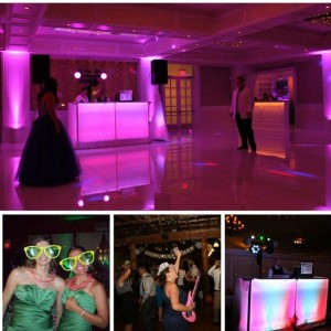 Sound Wizards DJ Entertainment - Mobile DJ / Wedding DJ in Hawley, Pennsylvania