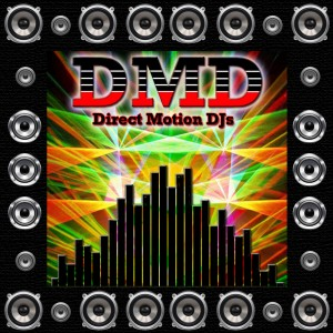 Direct Motion DJ's - Mobile DJ / Wedding DJ in San Antonio, Texas