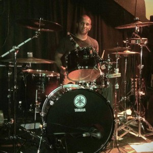 Professional drummer and percussionist - Drummer in Solon, Ohio