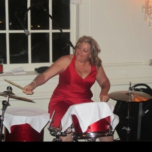 Professional Drummer - Cover Band in Martinez, California