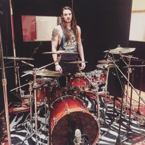 Professional Drummer/Producer - Nashville - Drummer in Nashville, Tennessee