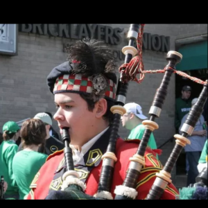 Professional Event Piping - Bagpiper in Lafayette, Indiana