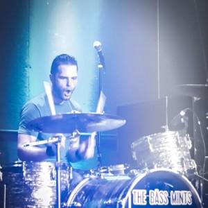 Professional Live / Studio drummer - Drummer in Portland, Oregon