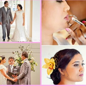 Professional Makeup Artist - Makeup Artist in Dallas, Texas
