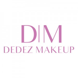Dedez Makeup - Makeup Artist in Irvine, California