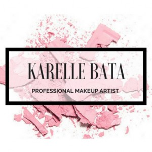 Professional Makeup Artist - Face Painter / Outdoor Party Entertainment in Montreal, Quebec