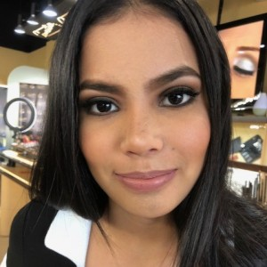 Professional Makeup - Makeup Artist in Doral, Florida